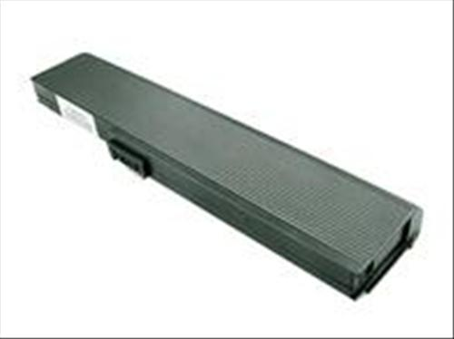 BATTERIA PER NOTEBOOK ACER ASPIRE 3030 3050 3600 3680 5030 5050 5500 5570 5580 TRAVELMATE 2400